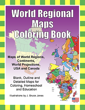 4 World Regional Maps Cover_4_72